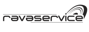 RAVASERVICEwebsitePP